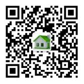 海南省不动产登记